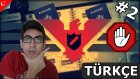 Papers Please Türkçe - DUUUURRR! - Bölüm 2