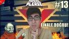 Papers Please Türkçe | Finale Doğru! | Bölüm 13
