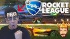 Prosarpbey!!!   Rocket League Türkçe   Bölüm 6