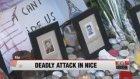 Terör Saldırılarından Bir Gün Sonrası - Nice vs İstanbul