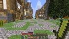 Türkçe Minecraft Hunger Games | Bu Bir Takım Oyunu | Bölüm 5