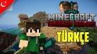 Türkçe Minecraft Hunger Games | Fedakar Bülbül | Bölüm 6