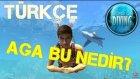 World Of Diving Türkçe - Aga Bu Nedir? - İlk İzlenim