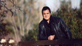 Ali Çakar -Bağdat Ellerinden Gelen Turnalar - Fasıl Şarkıları