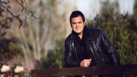 Ali Çakar-Kara Koyun Etli Olur - Fasıl Şarkıları