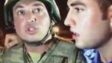 Asker: Ben Bizzat Akpartiliyim