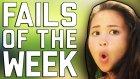 Best Fails Of Week 2 July 2016 || Failarmy - En Komik Kazalar