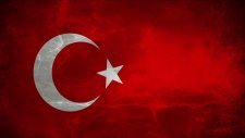 Canım Türkiyem...