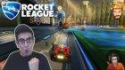 Efsane Maçlar | Rocket League Türkçe Multiplayer | Bölüm 7