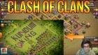 En Kahramanca Saldırı - Clash Of Clans Türkçe