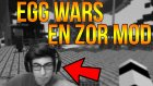 En Zor Mod - Minecraft Egg Wars - Bölüm 38