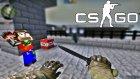 Epik Minecraft Mod (Csgo)