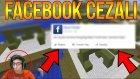 Facebook Cezalı - Hızlı Yapı Kapışmaları