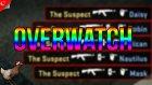 Hacker Avlamaca   Cs:go Overwatch Türkçe   Bölüm 9