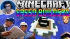 Hızlı Yapı Kapışması   Minecraft Speed Builders Türkçe   Bölüm 5