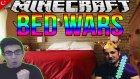 Minecraft Bed Wars Türkçe | Beleşçi Selim Dede | Bölüm 3