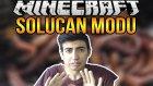 Minecraft Mod Tanıtımı - (Minecraft Solucan Modu)