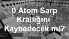 Selim Dede Sarp Atillayı Devirecek Mi? (The Lab)