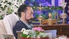 Sohbetler - 13 Temmuz 2016 - A9 Tv