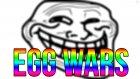 Troll Zamanı - Minecraft Egg Wars Türkçe - Bölüm 20