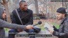 Amerika'da Kuran'ı Kerim Testi (Sosyal Deney)