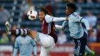 Colorado Rapids 1-0 Sporting Kansas City - Maç Özeti İzle (17 Temmuz Pazar 2016)