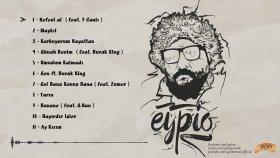 Eypio - Nefesi Al ft. 9Canlı