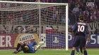 Florenzi'nin Golu Kadar En Harika Gol Hangisi Olabilirdi Ki? | 10 Harika Gol | As Roma 1-1 Fc Barcel