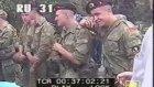 Moskova'da Darbe - Yeltsin Tankın Üzerine Çıkıyor (1991)
