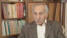 Talat Aydemir Belgeseli