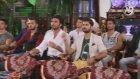 Adnan Oktar Darbe Girişimi Olduğu Gece Cumhurbaşkanımıza Tam Destek Verdi -1 - A9 Tv