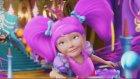 Barbie ve Sihirli Dunyasi Türkçe Full
