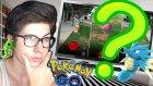 Bilgisayardan Pokemon Go Nasıl Oynanır? - Bütün Cevaplar!