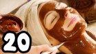 Çikolata Sevenler İçin 20 ilginç Ürün
