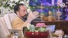 Darbeye Adnan Oktar'dan Yorum