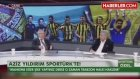 Fenerbahçe, Aziz Yıldırım'ın 26 Ağustos'ta Yaptığı Konuşmayı Hatırlattı