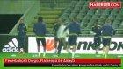 Fenerbahçeli Diego, Flamengo ile Anlaştı