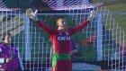 Figueirense 1-1 Chapecoense - Maç Özeti İzle (17 Temmuz Pazar 2016)
