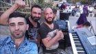 Gürçeşmeli Aşkın & Mersinpınarlı Samko Havam Var 2016 - Popüler Türkçe Şarkılar
