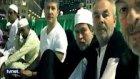 Kardeşim Sen Özgürsün (Klip) - Türkiye 15 Temmuz Darbe Girişimi