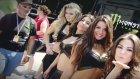 Padok Kızları, Almanya'da Büyük İlgi Gördü