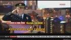 Polisin Darbeci Pilotla Telsizdeki Konuşmaları Ortaya Çıktı!!