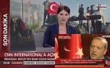 TBMM'den İdam Kararı Çıkarsa Altına İmzamı Atarım  RTE