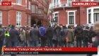 Wikileaks 'Türkiye' Belgeleri Yayımlayacak
