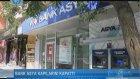 Bank Asya Kapıları Kapattı