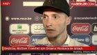 Beşiktaş, Büttner Transferi için Dinamo Moskova ile Anlaştı