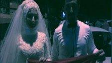 Düğün Gecesi Demokrasi Nöbeti Tuttular