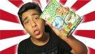 Japon Abur Cuburları #3 - Japon Kolası!! (Tokyo Treat) - Ulsffg