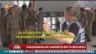 Komutanlıklarda Darbeci Gözaltıları