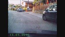 Trafik 1yalova,çınarcık